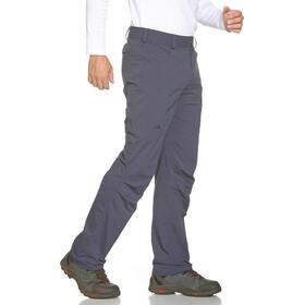 Tatonka Mohac Pantaloni Uomo, blu